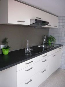 Photo for Apartment 2-3 pers. - Haus Alpenland, family Bechter