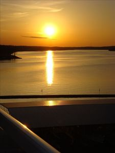Photo for Lands End Top Floor, Updated  - - Incredible Views &  Sunsets