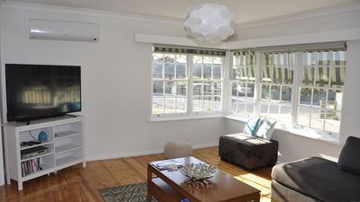 Photo for Witton Bluff Cottage