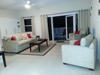 Photo for Home Away From Home 2 Bedroom Apartment