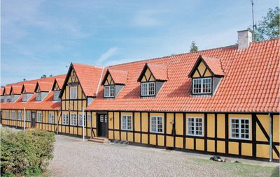 Photo for 16 bedroom accommodation in Rønde