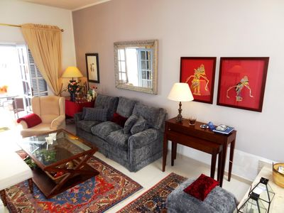 Photo for Exclusive house will make your holiday an experience