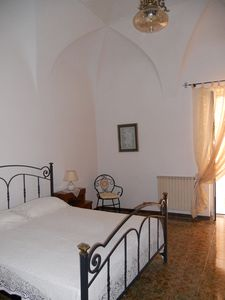 Photo for Traditional Townhome in Gaeta with Rooftop Terrace