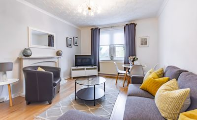 Photo for Blantyre Central Apartment