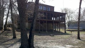 Photo for 4BR House Vacation Rental in Bath, Illinois