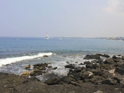 Photo for Ali'i Villas, Kailua Kona, HI USA