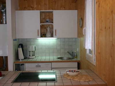 Photo for House Vacation Rental in St. Lorenzen ob Murau