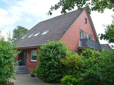 Photo for Apartment / app. for 3 guests with 50m² in Wyk auf Föhr (109464)