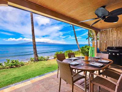 Photo for 3BR Townhome Vacation Rental in Lahaina, Hawaii