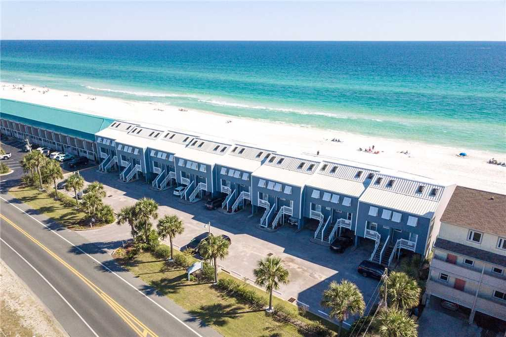 Budget Car Rental Panama City Beach Fl