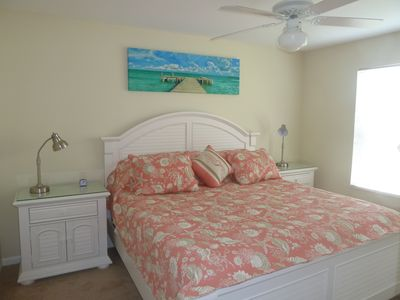 New: 1BR Pool View Condo in Resort Style Community in Clearwater, Florida
