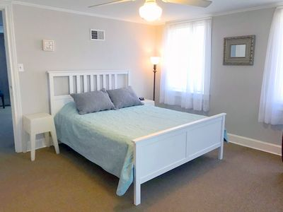 Great Deal on Downtown Greenville Apartment