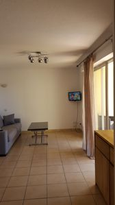 Photo for RENTAL 2 ROOMS IN CANET EN ROUSSILLON