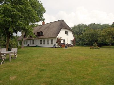 Photo for Apartment / app. for 3 guests with 53m² in Witsum (109646)