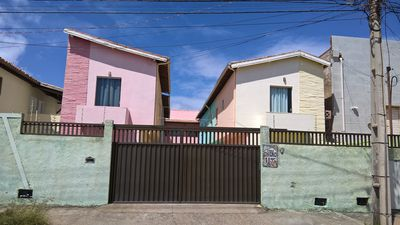 Photo for 2BR House Vacation Rental in Aracaju, Sergipe