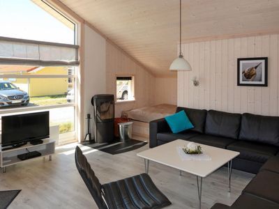 Photo for Vacation home Holiday Vital Resort (GBE130) in Großenbrode - 10 persons, 4 bedrooms