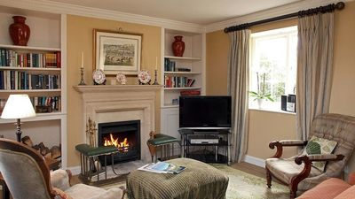 Photo for Wychwood Cottage - In Chipping Norton