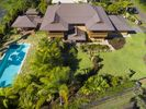 3BR Villa Vacation Rental in Keaau, Hawaii