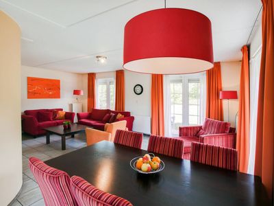 Photo for Vacation home Ferienpark Citta Romana (HLL103) in Hellevoetsluis - 6 persons, 3 bedrooms