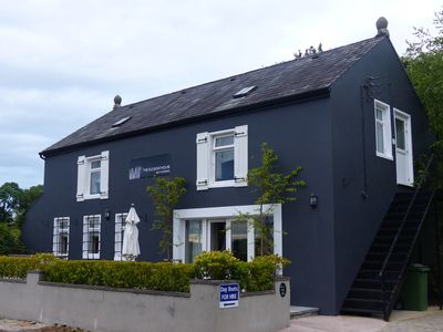 Photo for The Old Boathouse Self Catering Holiday Home, Upper Lough Erne