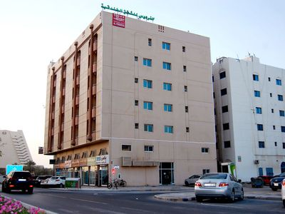Photo for Hotel Apartment in Sharjah
