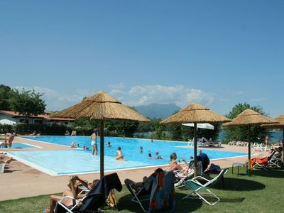 Photo for Holiday House - 4 people, 45m² living space, 2 bedroom, Internet/WIFI, Internet access