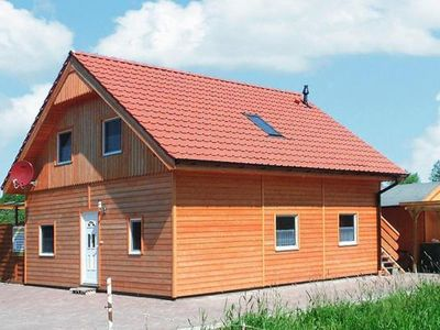 Photo for Apartments home, Elsfleth  in Ammerland und Wildeshauser Geest - 4 persons, 2 bedrooms