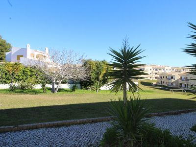 Photo for 1 Bedroom Apartment Quinta Nova - Alvor