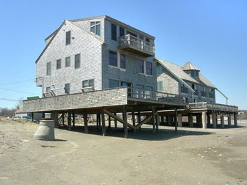 North Scituate, Scituate, Massachusetts, USA