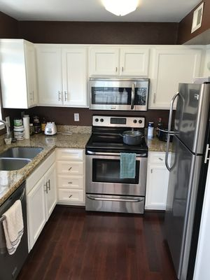 Photo for Home Sweet home 2BR River Oaks Condo by the River n Park