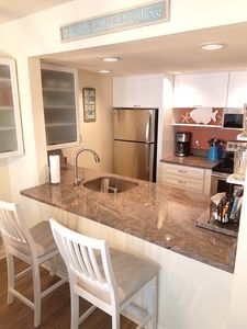 2019 new kitchen and appliances.