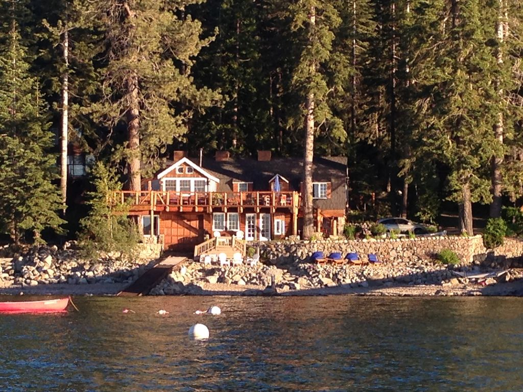 amp to only water new rental i vacation blvd cabins cabin mold unique big collection what bear eerily photograph mine s n rentals close want in lake of tahoe luxury