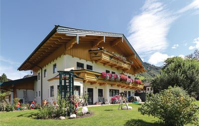 Photo for 2 bedroom accommodation in Rauris