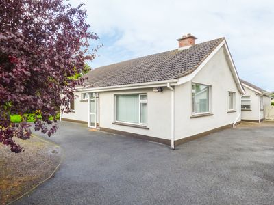Photo for Avondale, GOREY, COUNTY WEXFORD