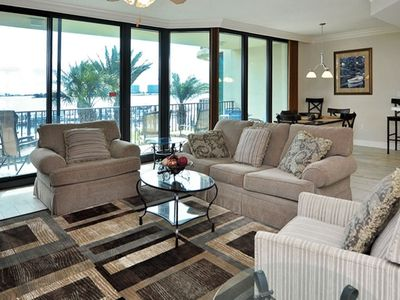 Photo for Phoenix on the Bay *2 Bedroom* FREE Nights Available!