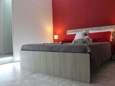 Photo for Harmony Rooms Catania