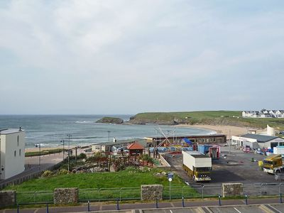 Photo for 2BR Cottage Vacation Rental in Bundoran, County Donegal