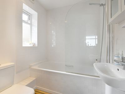 Photo for Fulham Broadway Holiday Flat