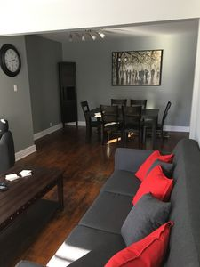 Photo for Century Old Home with modern updates