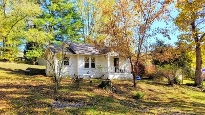 Photo for Quiet & Private 1930's Asheville Cottage Just Renovated