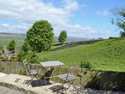 Photo for 2BR Cottage Vacation Rental in Hawes, North Yorkshire