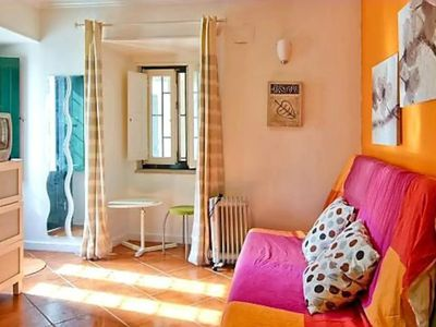 Photo for Lovely Studio in Mouraria for 2 persons with WI-Fi