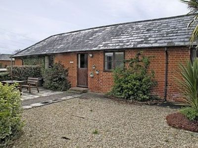 Photo for 2 bedroom property in Sudbury. Pet friendly.