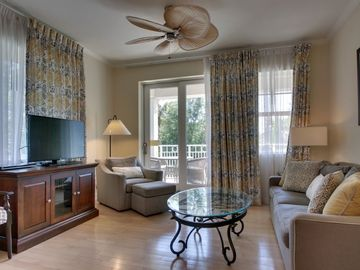 The Village, Isle of Palms vacation rentals: reviews & booking | VRBO