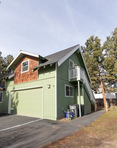 Photo for Beautiful Modern Home with a Big Yard, Walk to Groceries!