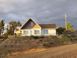 Photo for 3BR House Vacation Rental in Prineville, Oregon