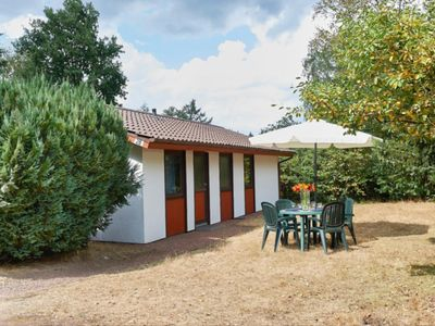 Photo for 2 bedroom accommodation in Uelsen