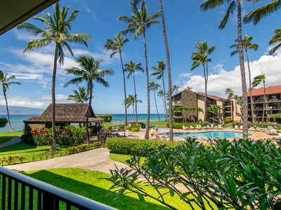 Photo for My Perfect Stays: -Only $129 a Night!  Aug 7-20 SUMMER SPECIAL Stunning Ocean Views