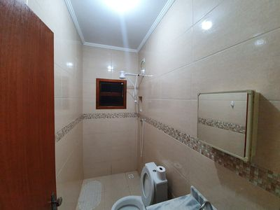 Photo for House for rent preferably family maximum 10 people