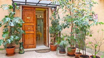 Photo for Celestino Apartment.Celestino ApartmentCelestino ApartmentCelestino ApartmentCelestino ...